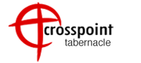 CrossPoint Tabernacle
